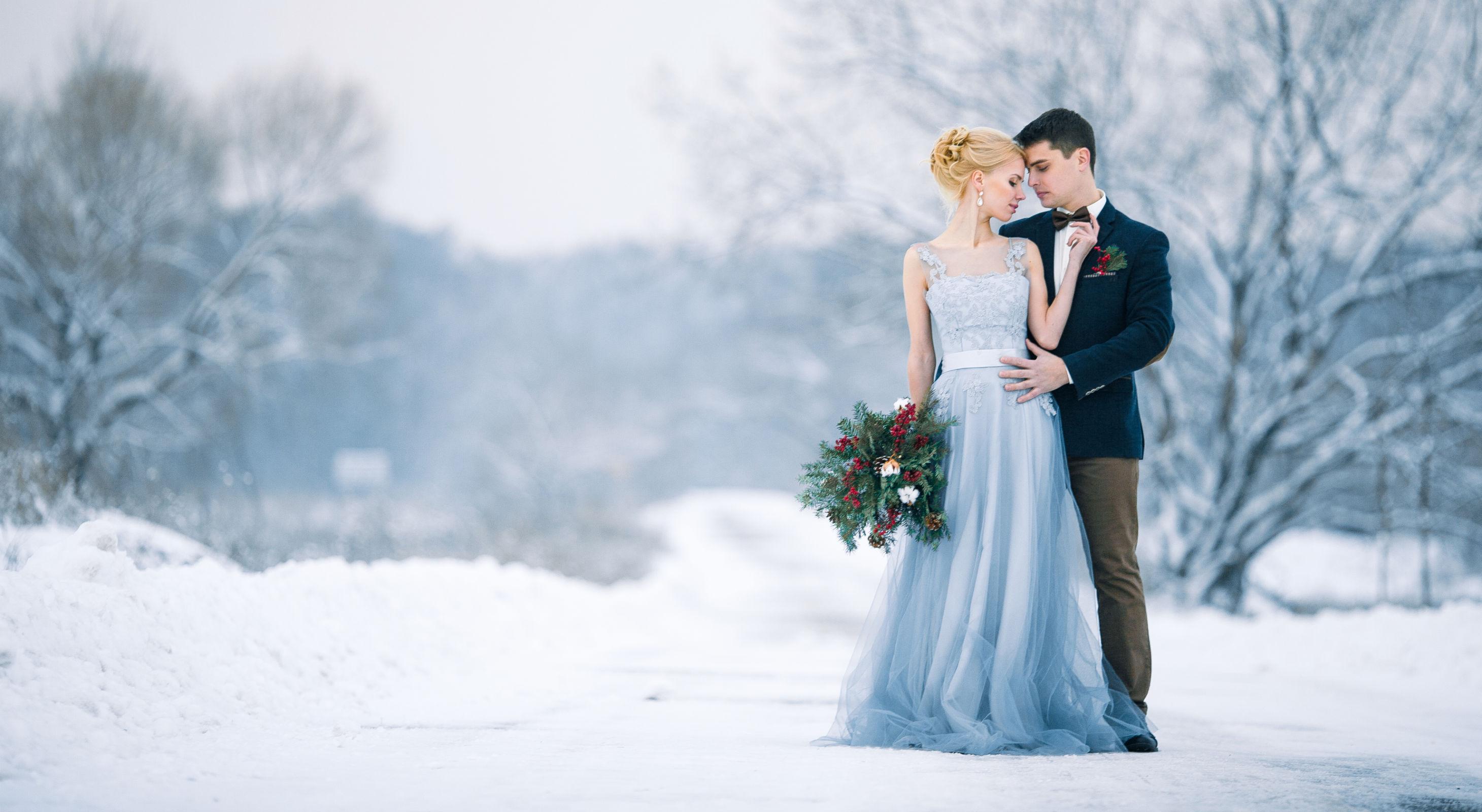 Wedding-Marketing-Agency-Winter-Weddings