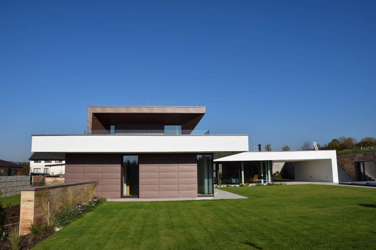 exterier-vilky-od-marek-uhliarik-architects