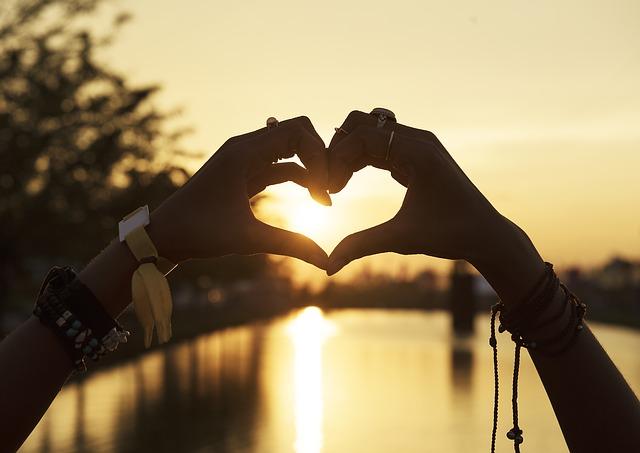 silueta srdce.jpg