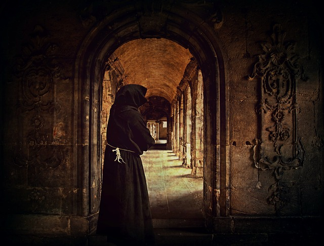 mnich.jpg