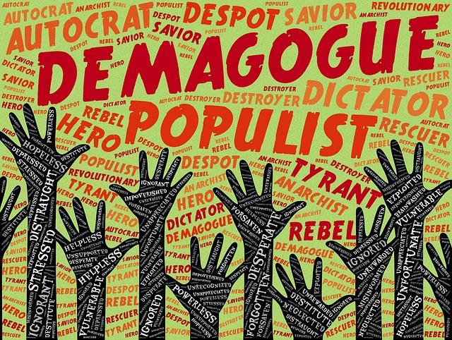 populista.jpg