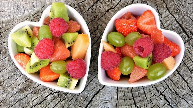 ovoce.jpg