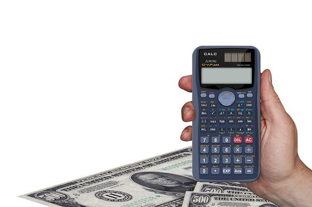 kalkulačka.jpg