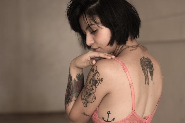 tetování.jpg