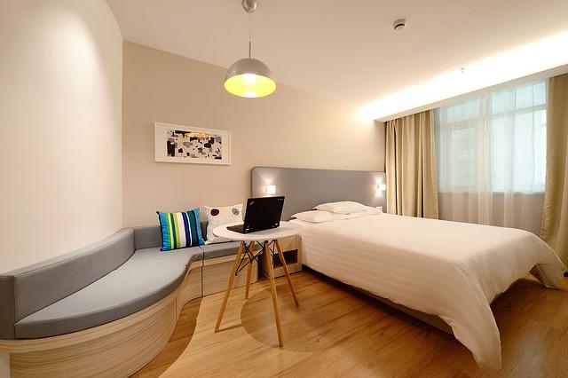 malá spálňa.jpg