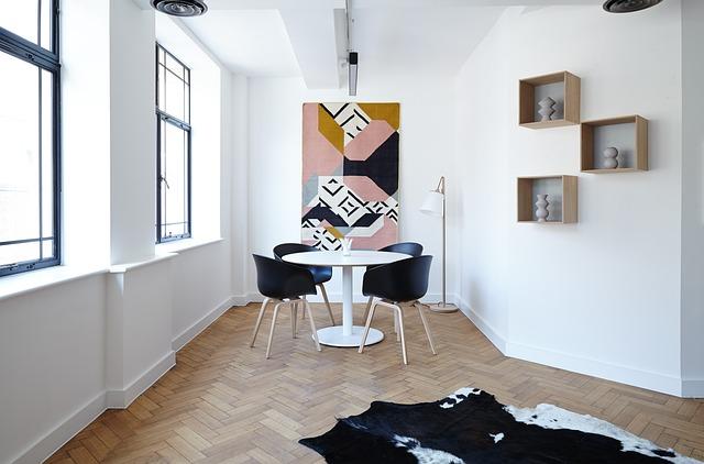 jedálni stôl.jpg