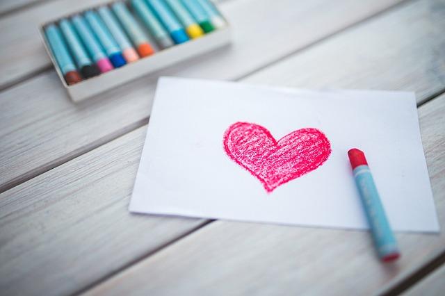 nakreslené srdce.jpg