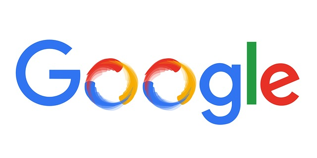 Nadpis Google..jpg