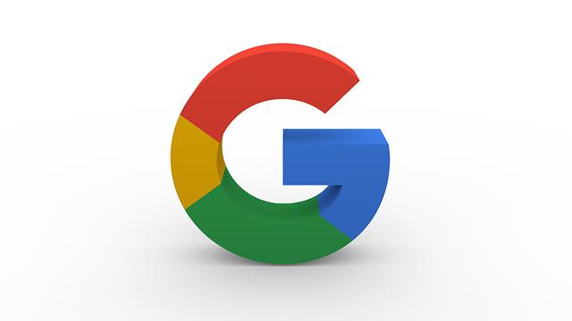 Logo Googlu.png