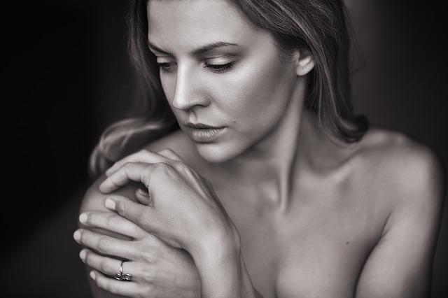 koža žena.jpg