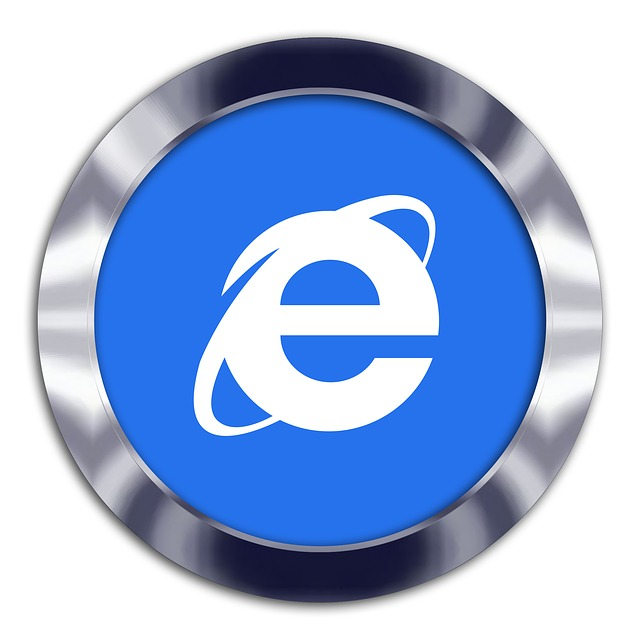 Logo Microsoft Edge.jpg