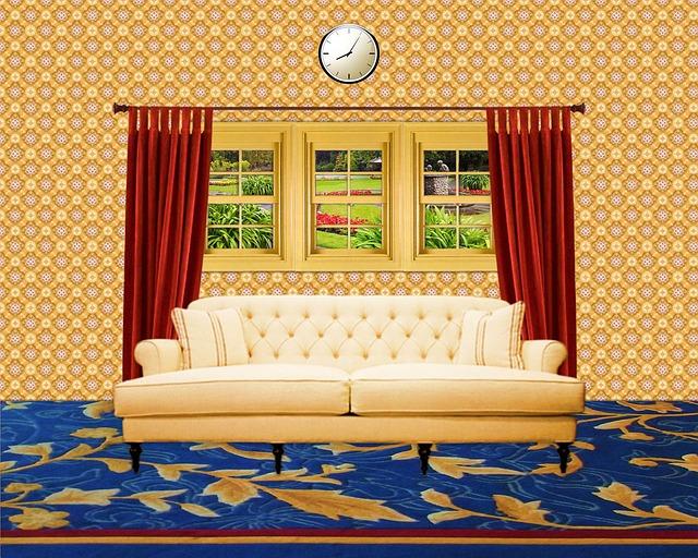 interiér stena dom.jpg