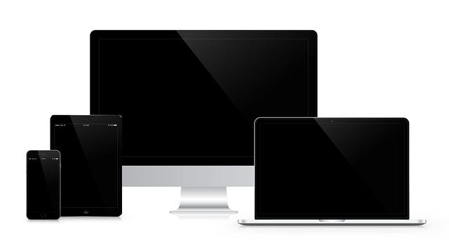 Zariadenia Apple.png
