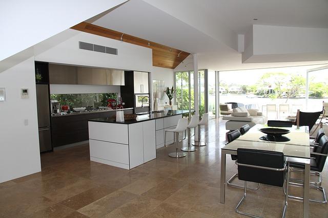 kuchyna s obývačkou.jpg