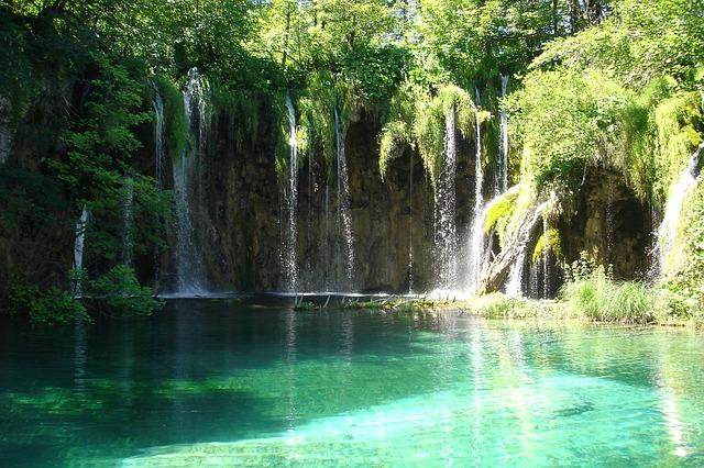 Plitvické vodopády.jpg