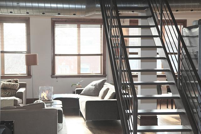 Apartmánové bývanie.jpg
