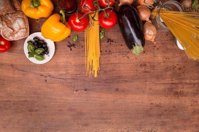 vegetariánska kuchyňa.jpg