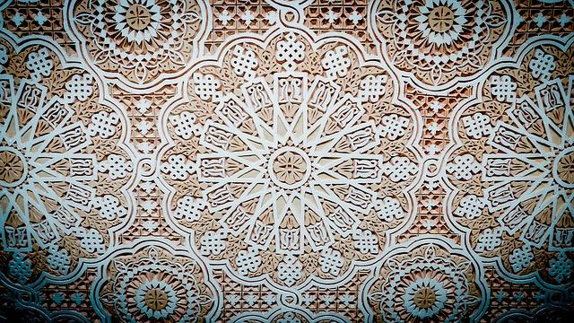 Vzorovaný strop.jpg