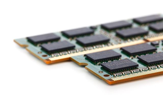 Počítačové čipy.jpg