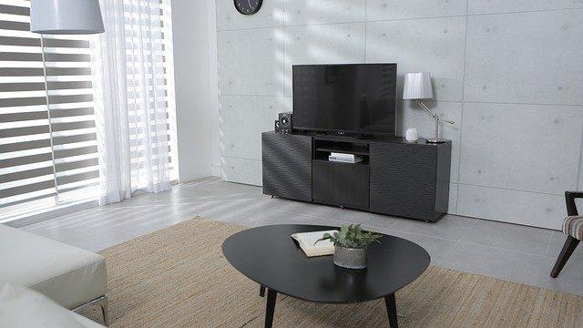 Moderná obývačka.jpg
