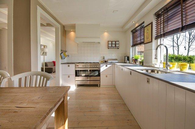 Interiér kuchyne.jpg